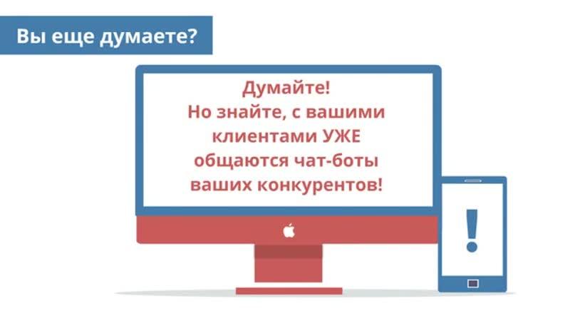 Как купить Мерседес Бенс за 50 000 руб