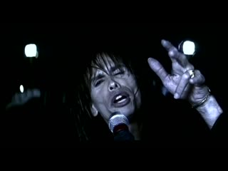 "Aerosmith - I Don't Want To Miss A Thing (Саундтрек к х/ф ""Армагеддон"")"