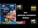 Space Jam El Juego del Siglo Trailer Castellano Pelicula completa