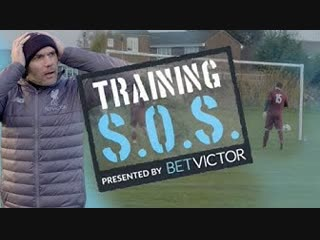 """worst miss i've ever seen!"" 