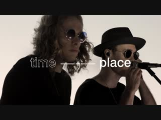 Deep house presents time+place bob moses at san diegos museum of man for crssd fest [dj live set hd 1080]