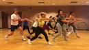 """""""ANOTHER ONE BITES THE DUST"""" by Queen - Dance Fitness Workout Valeo Club"""