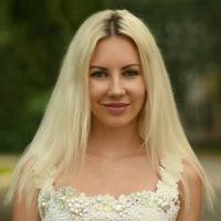 Юлия Гаршина
