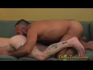 Alessio_Romero_and_Sergeant_Miles