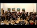 Чайковский Сон Авроры скрипичное соло из 2 действия Балета Спящая Красавица