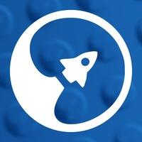 Логотип Отдел молодежных инициатив ОМЦ