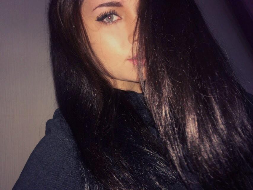 Лилия Янгаева, Москва - фото №3