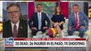 Fox News Politicians BLAMES FORTNITE Video Games for the death of 29 people in El Paso