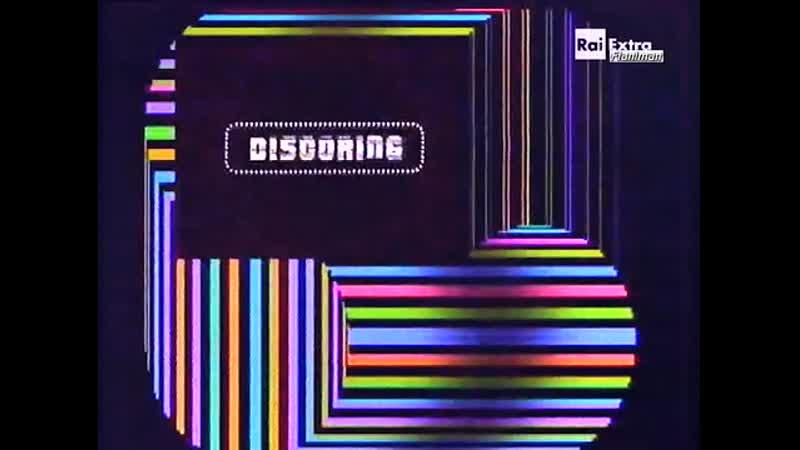 ♫ Kraftwerk ♪ Pocket Calculator (Discoring 1981) ♫ Video Audio Remastered HD.mp4
