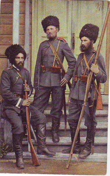 старые фотографии уральска и уральских казаков горка даче это