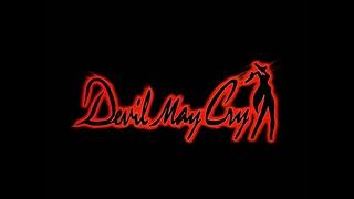 Devil May Cry 1 Soundtrack - Final Penetration [Underworld Stage]