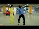 PSY - GANGNAM STYLE_mobclip