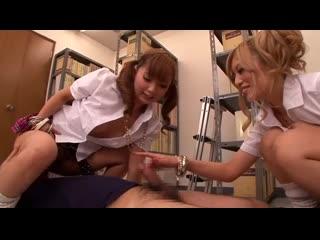 KISD-071 No Panties Sublime Gangbang Creampie Black Girls School