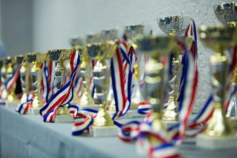 В Ялте определили лучших шахматистов страны