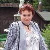 Antonina Volobueva