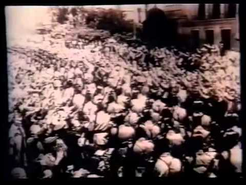 Armata română în al doilea război mondial Eliberarea Basarabiei și nordului Bucovinei