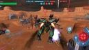 War Robots Titans