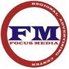 FOCUS MEDIA GROUP