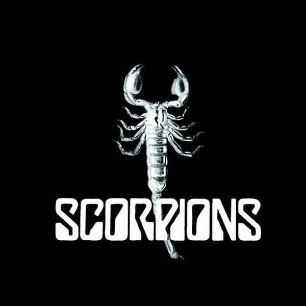 Афиша Ростов-на-Дону Поездка на концерт Scorpions [Ростов]
