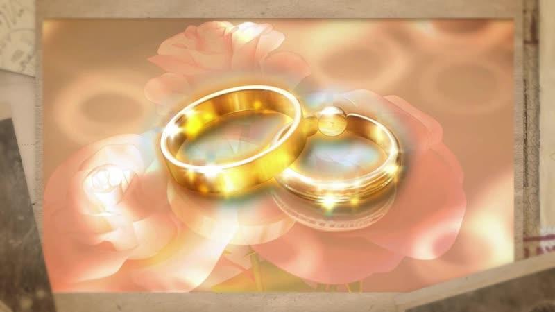 С Годовщиной свадьбы любимая Пример поздравления Любимой с годовщиной свадьбы№22 свет предназначение