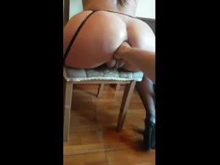 Мамка любит анальный фистинг #anal #milf #incest #fisting #bdsm #squirt anal fisting milf!!
