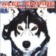 Alec Empire - Metall Dub