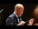 Музыкальный концерт Дзё Хисаиси (2017 год) Франция. Хаяо Миядзаки / Music Joe Hisaishi (2017)