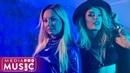 AVA Copilaria feat Miru Official Video