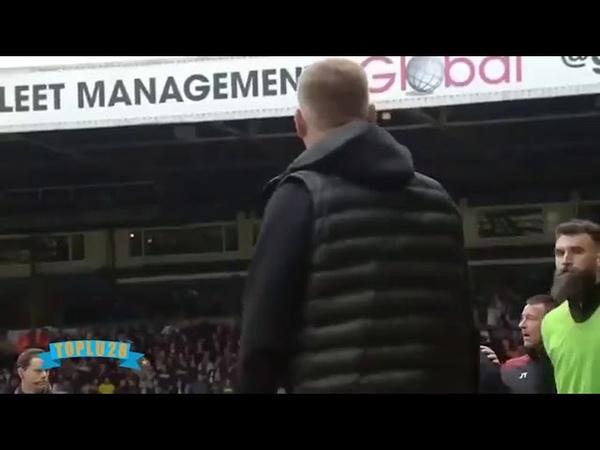 Aston Villa - Leads - Marcelo Bielsa Fair Play
