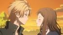 Miou and Haruki AMV - Enchanted (Itsudatte Bokura no koi Wa)