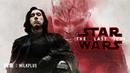 John Williams Kylo Ren's Theme Star Wars The Last Jedi
