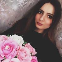 Кристина Муур