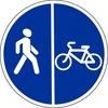 Велосипедизация Перми