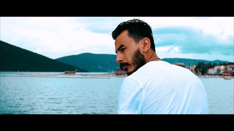 Panasonic G7 Kit lens video. Montenegro 2019 Черногория 2019