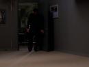 Святой дозор 1 сезон 11 серия