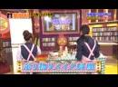 2011.05.05 Naruhodo High School ep.03