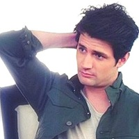 Nathan Scott-Lee