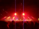 TRANCE ENERGY 2009 | ARMIN VAN BUUREN @ Mainstage | Vengeance - Unexpectation (Denga Manus Mix)