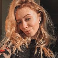 ПолинаДорощенко