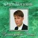 Олег Погудин - Твои глаза зеленые