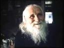 Откровения старца Николая Гурьянова с острова Залит