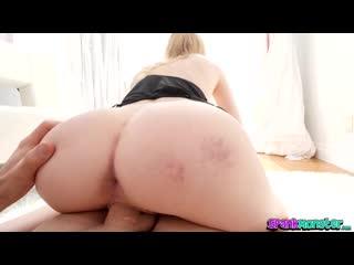 Candy White [All Sex, Hardcore, Blowjob, POV]