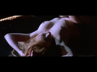 Джессика честейн голая jessica chastain nude 2008 «джолин»