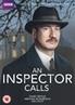 Визит инспектора / An Inspector Calls / Трейлер