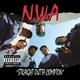 OST Grand Theft Auto: San Andreas - N.W.A - Gangsta Gangsta [NR]