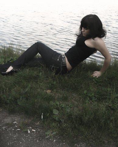 Яна Лукьянова Слитые Фото Вк