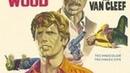 DIAS DE IRA 1967 de Tonino Valerii con Giuliano Gemma Lee Van Cleef Yvonne Sanson by Refasi VOSE