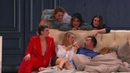 Посмотрите это видео на Rutube Comedy Woman Бессоница