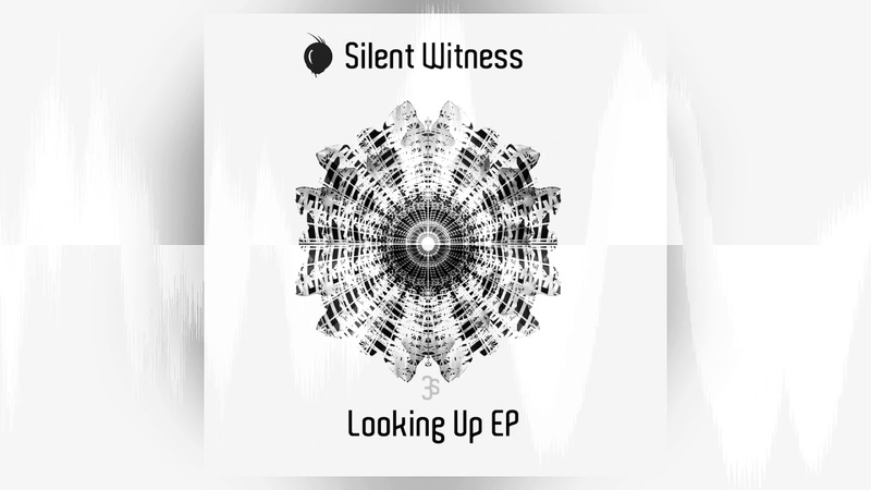 Silent Witness - Scrambler [Triple Seed - Drum Bass]