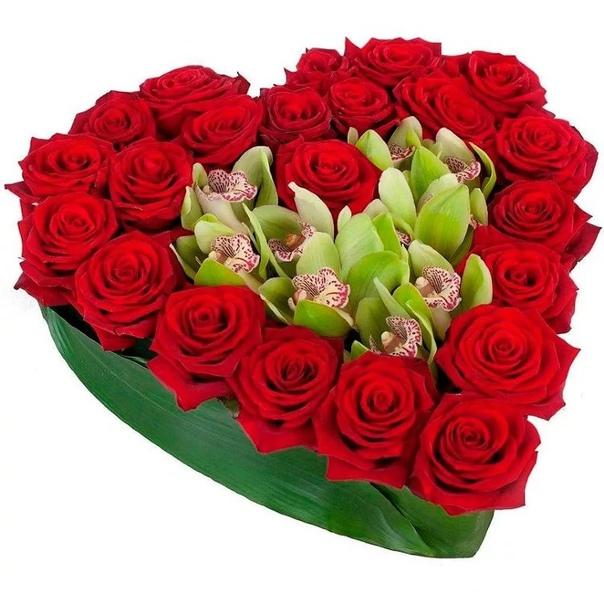 фото цветов для подарка на день рождения селе таскино